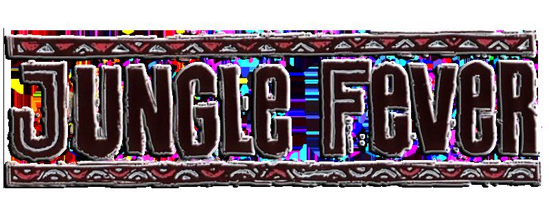 jungle-fever-506f116de9381