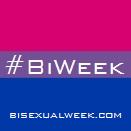 biweek_twitter