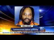 Abu Jamal