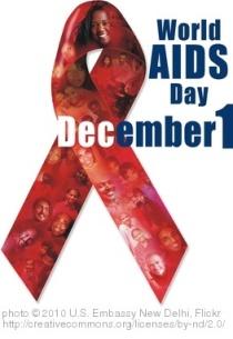 World-AIDS-Day-2